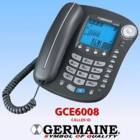 ����� �������+���� �����+����� GERMAINE GCE6008